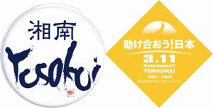 logo_sym2012